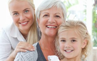 What is Estate Tax and Will My Family Have to Pay When I Die?