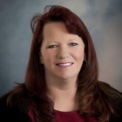 Valerie Johnson - Estate Planning Department